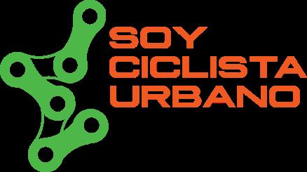 SOY Ciclista Urbano FC