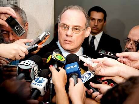 Hombre atropello Masa Critica Argentina