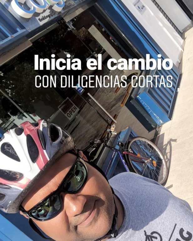 Promotor _CiclismoUrbano ---- on Instagram_ _Inici.jpg